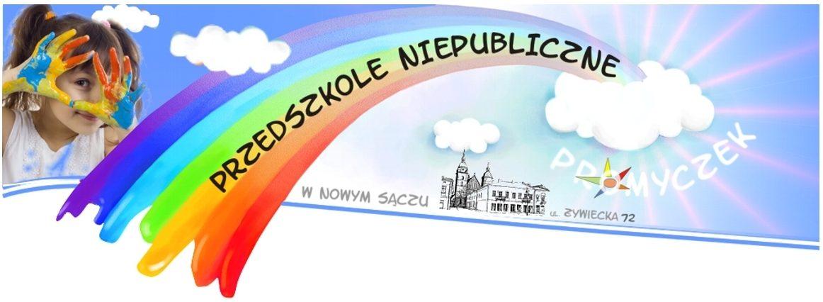 promyczek-nowysacz.pl